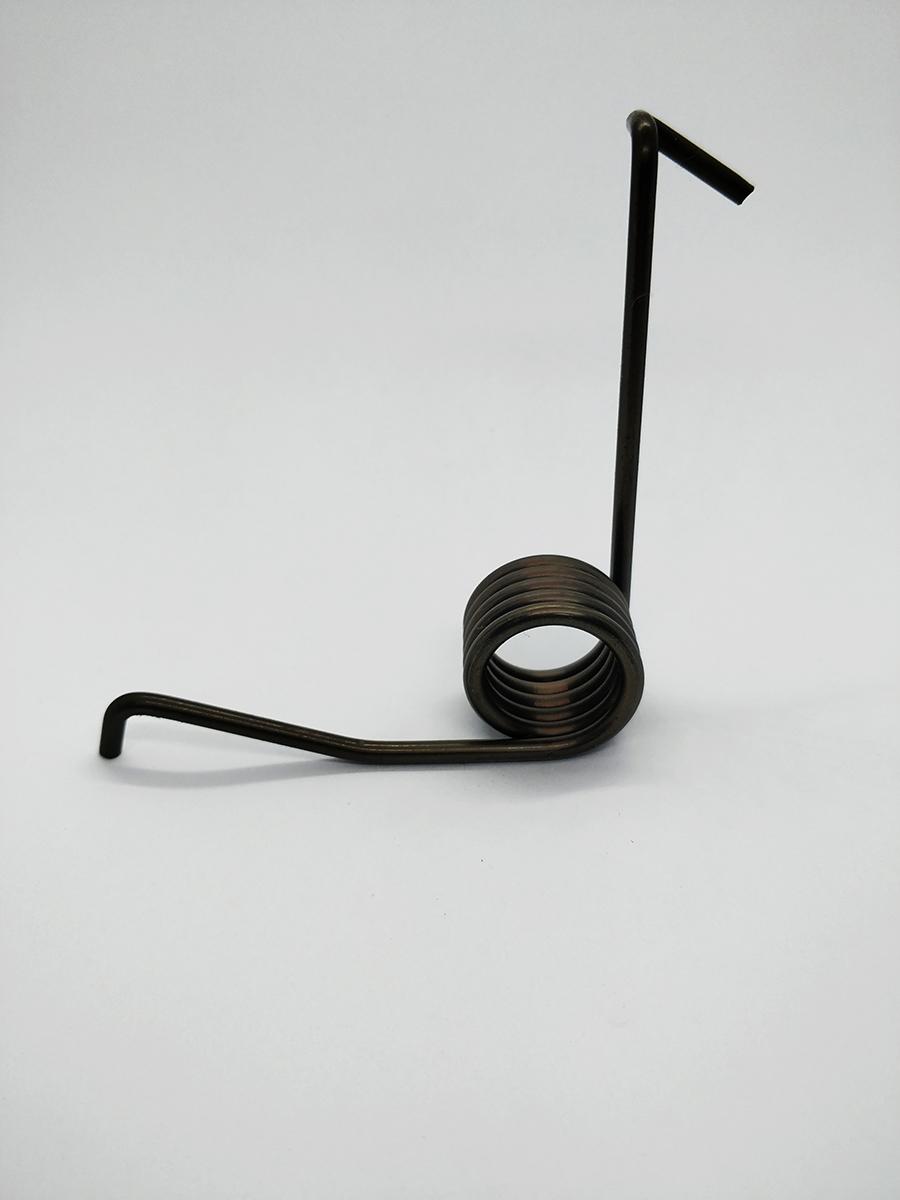 Molla-a-torsione-in-carbonio